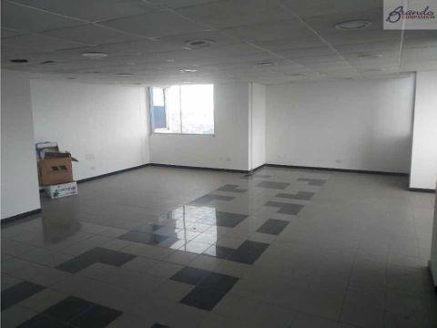 arrendamiento oficina centro manizales