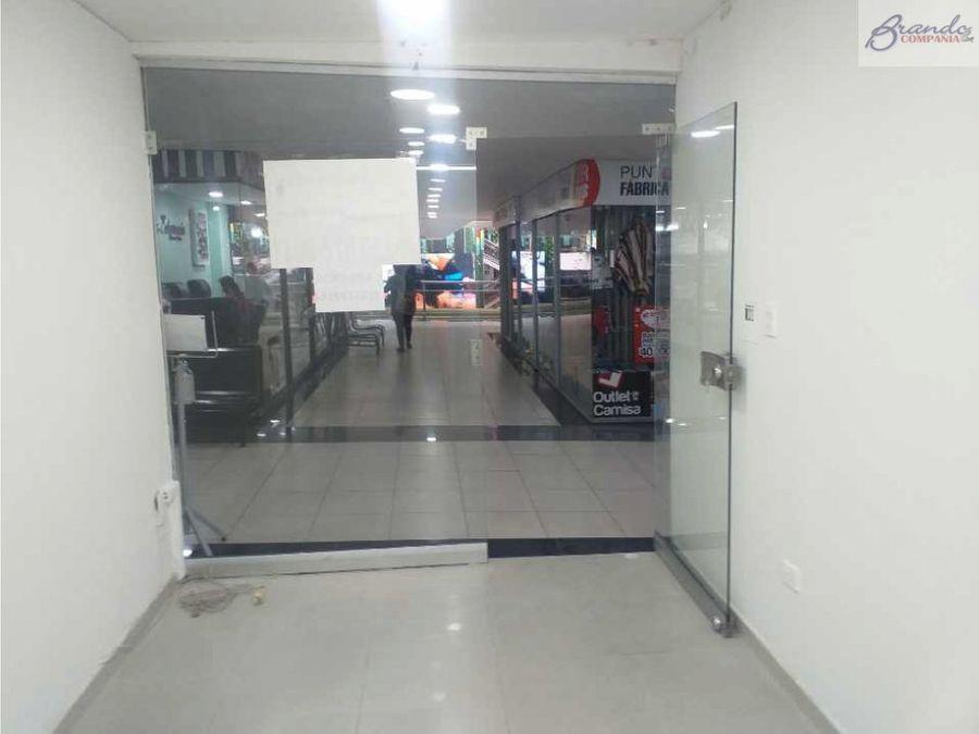 arrendamiento local centro manizales