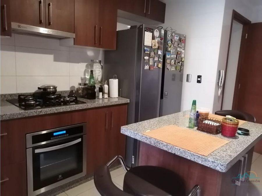 arrienda casa condominio alto el roble talca