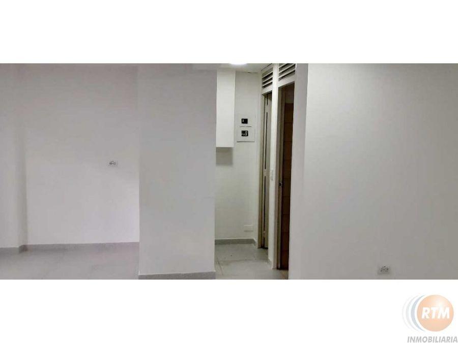 arriendo oficina remodelada en la porciuncula vm