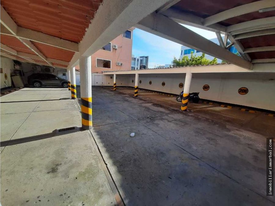 arriendo oficina zona centro edificio acora