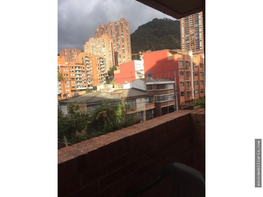 vendochapinero alto80m2h2g terraza