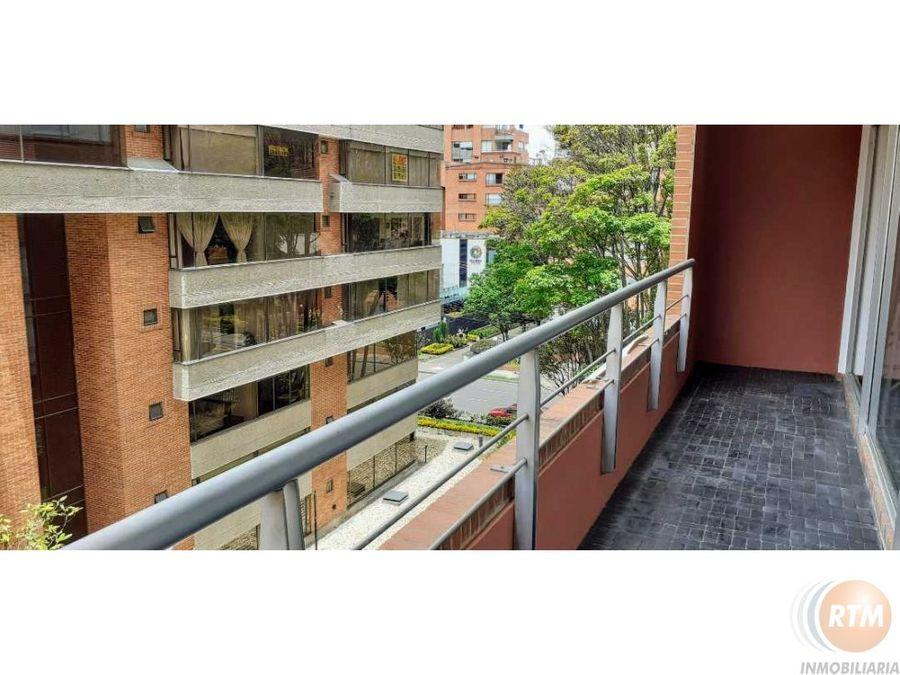arriendo chico amplio apartamento 2 hab balconclub social vm