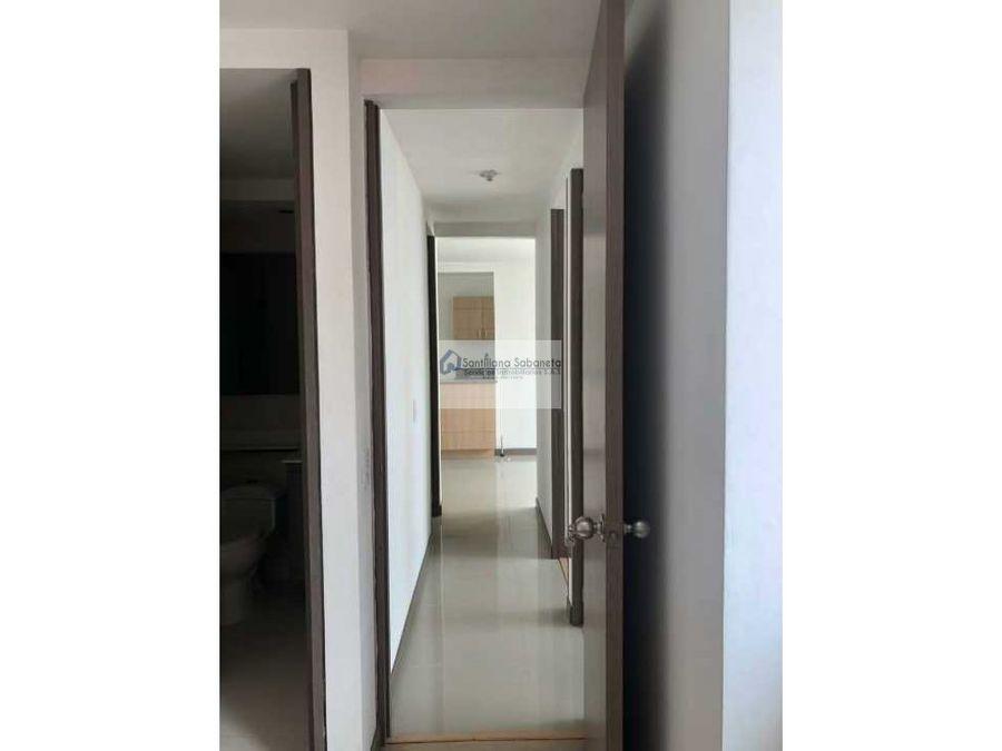 arriendo apartamento mayorca ps20 cd 3306632