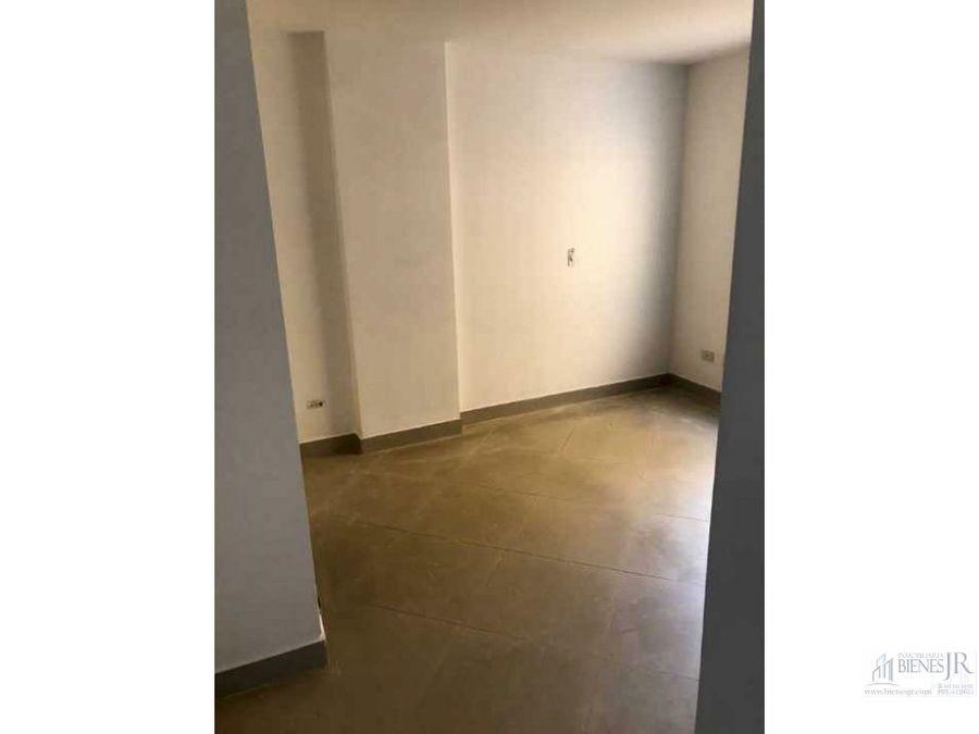 arriendo apartamento medellin calasanz