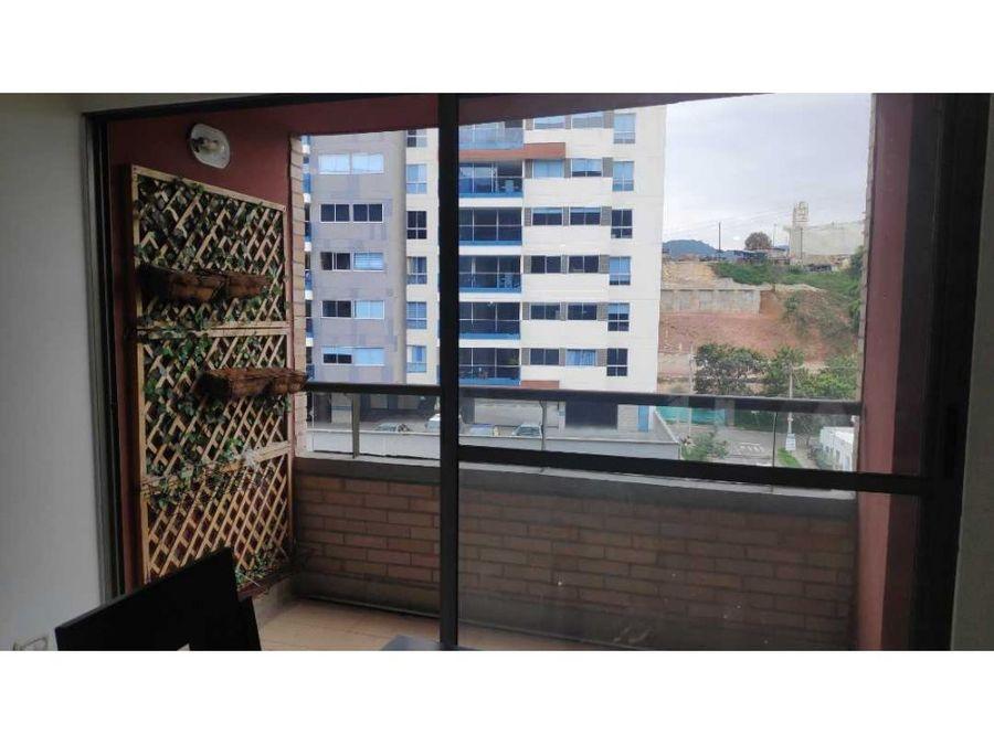 arriendo apartamento aves maria ps10 cd 3306780