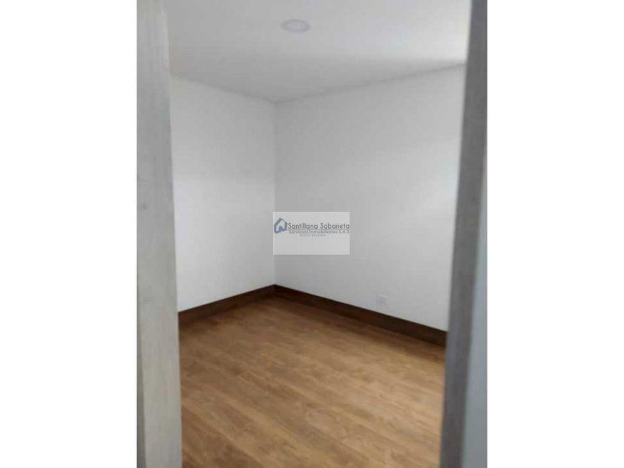 arriendo apartamento aves maria ps28 cd3353545