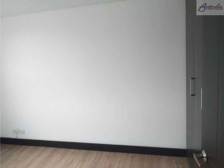 arriendo apartamento alta suiza manizales