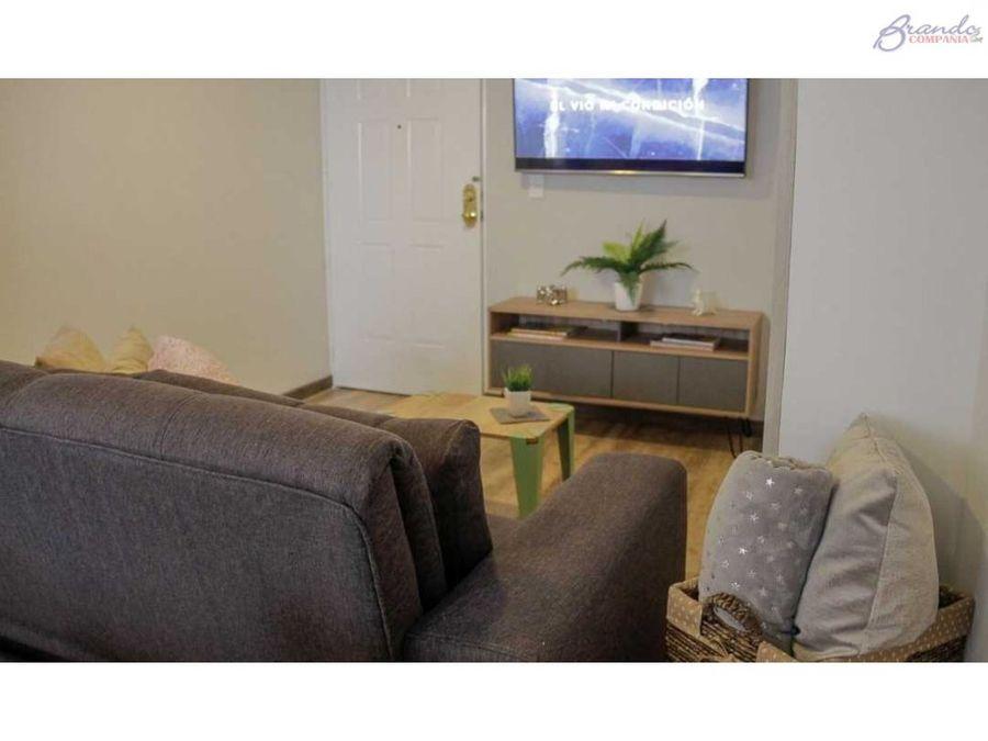 arriendo apartamento amoblado laureles manizales