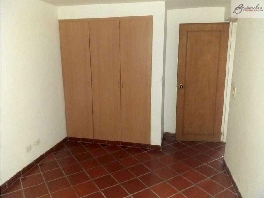 arriendo apartamento belen manizales
