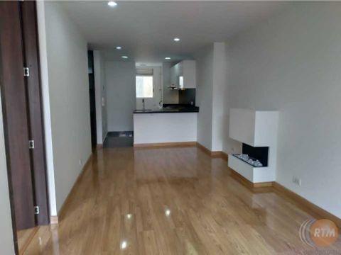 arriendo apartamento bella suiza 1 hab estudio balcon vm