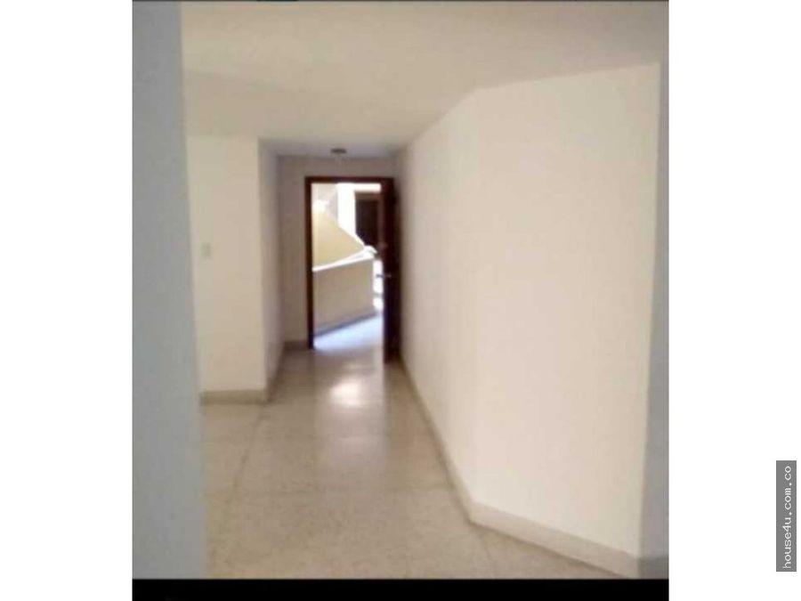 arriendo apartamento bellavista barranquilla
