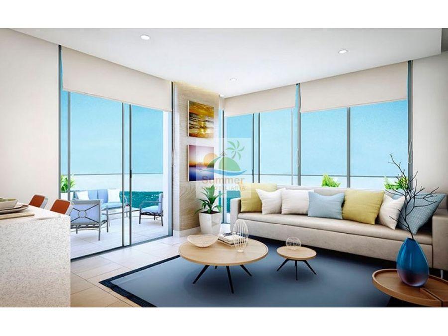 arriendo apartamento bello horizonte