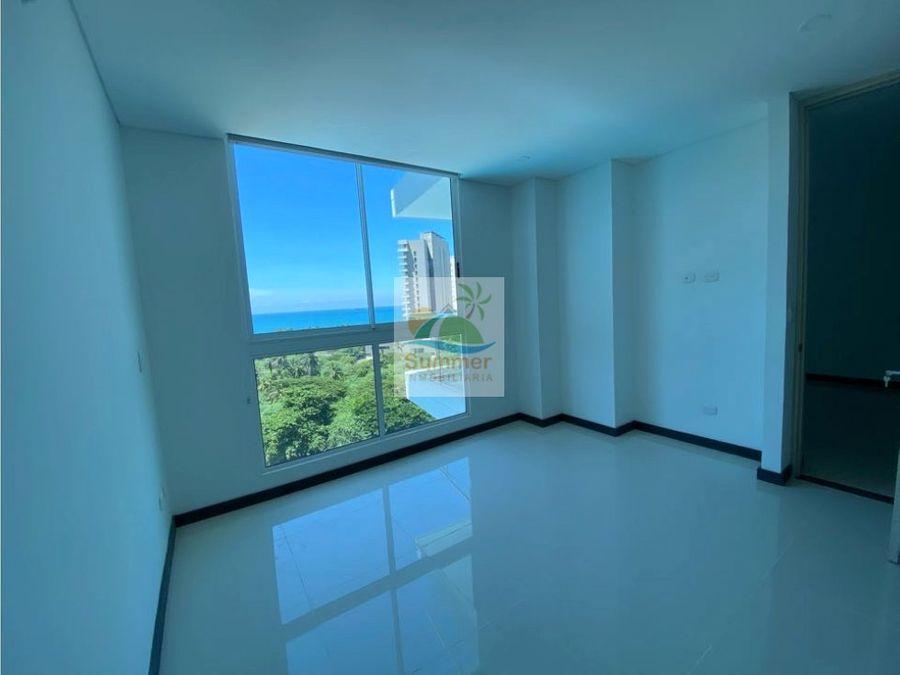 arriendo apartamento bello horizonte 1 alcoba