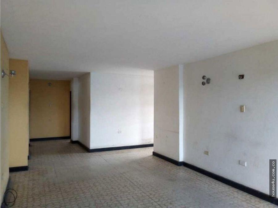 arriendo apartamento boston barranquilla