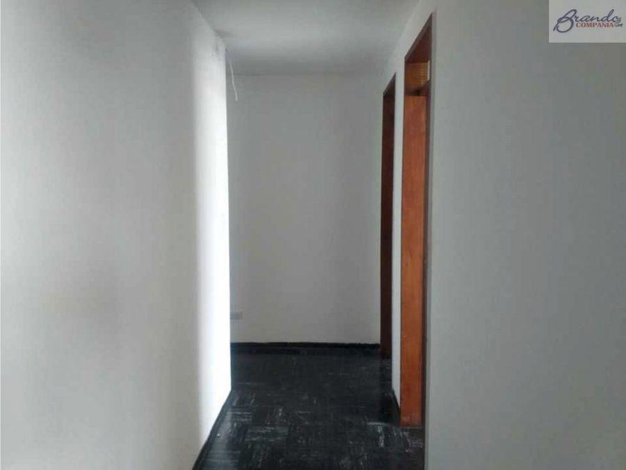 arriendo apartamento campohermoso manizales