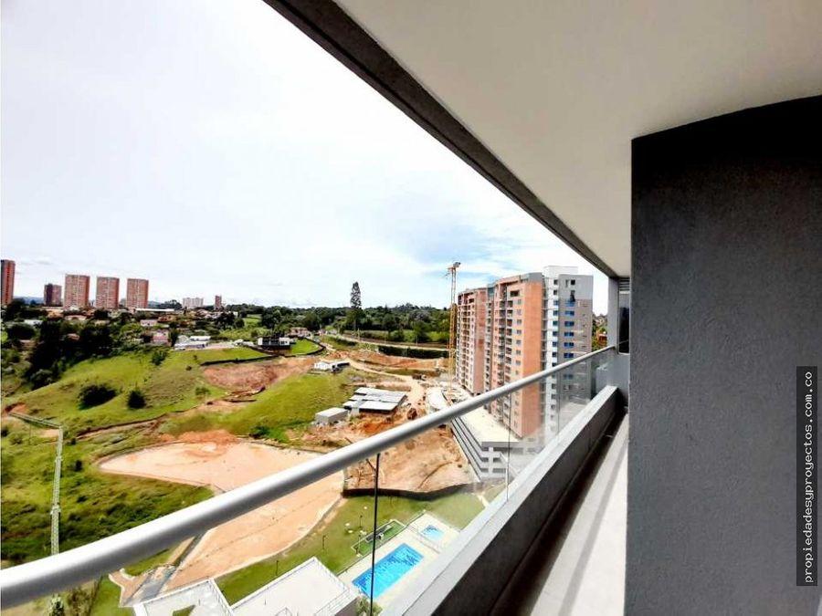 arriendo apartamento duplex en la zona de los colegios