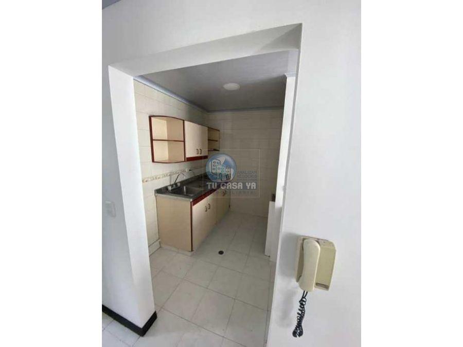 arriendo apartamento de una habitacion en el centro de pereira