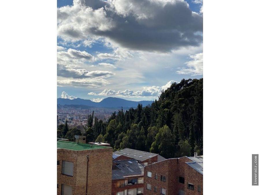 arriendo apartamento de 3 habitaciones en bella suiza altaar