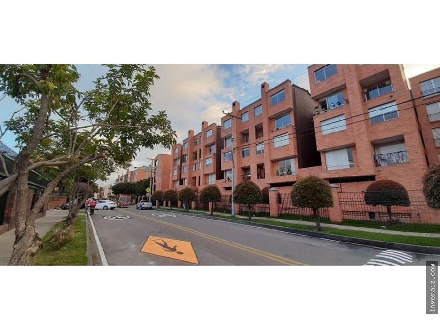 arriendo apartamento duplex en villa magdala