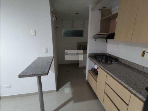 arriendo apartamento el carmelo p 16 c 3760384