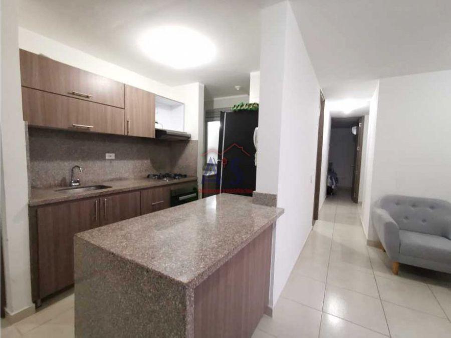 venta apartamento en miramar