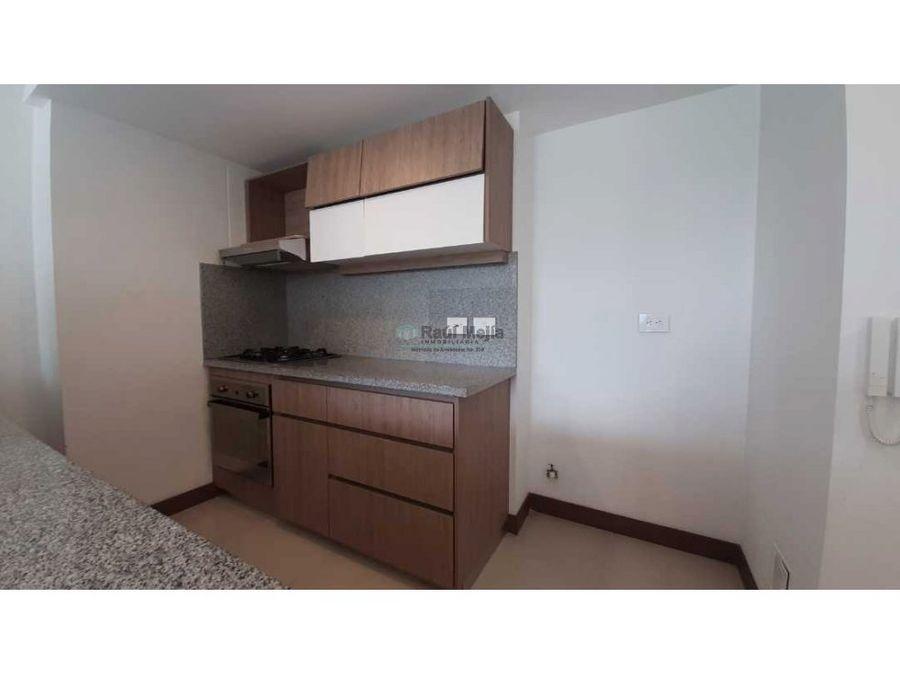 arriendo apartamento en serranias del parque armenia