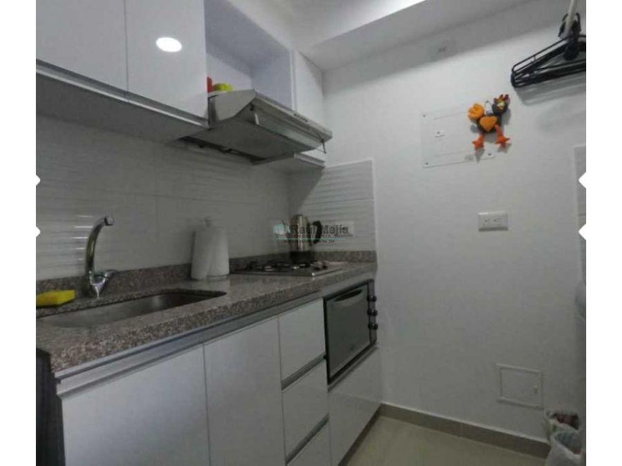 arriendo apartamento en mirador de los ocobos armenia