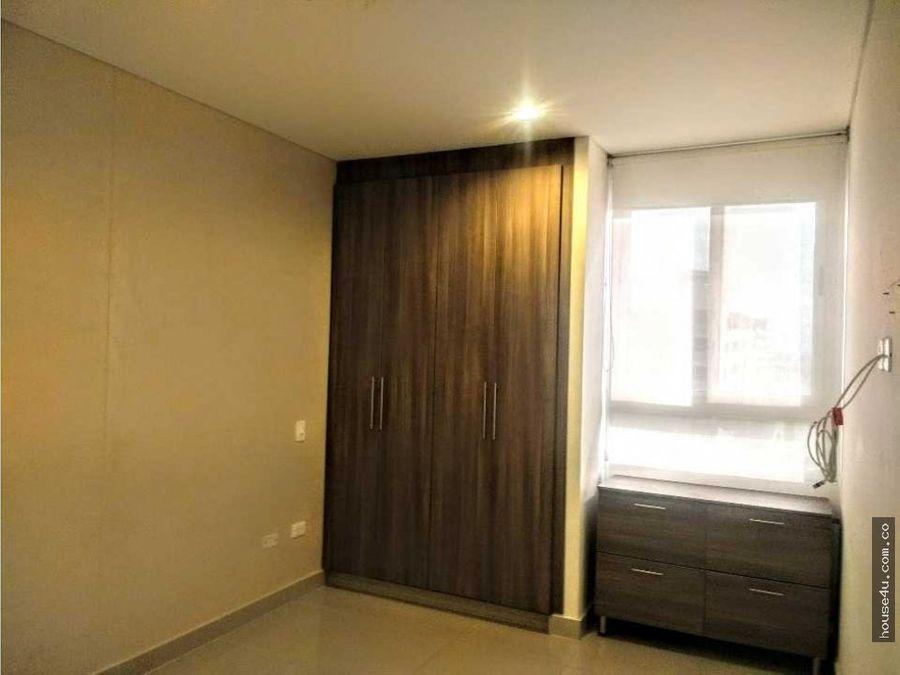 venta apartamento villa santos barranquilla