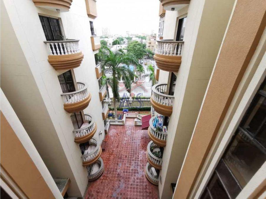 arriendo apartamento en ciudad jardin