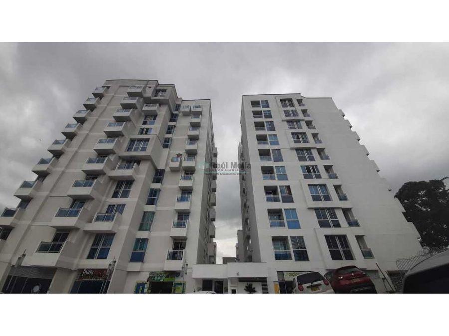 arriendo apartamento en cocora calle 10n armenia