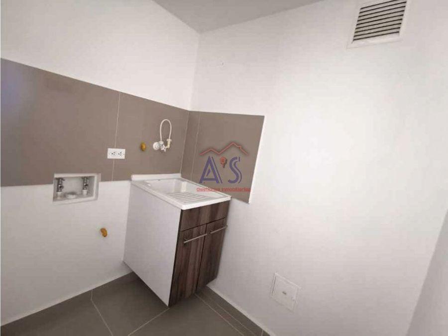 arriendo apartamento en corredor universitario barranquilla