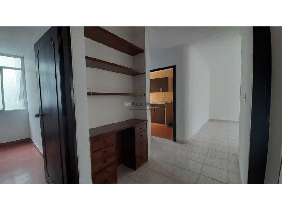 arriendo apartamento en el edificio guival laureles armenia
