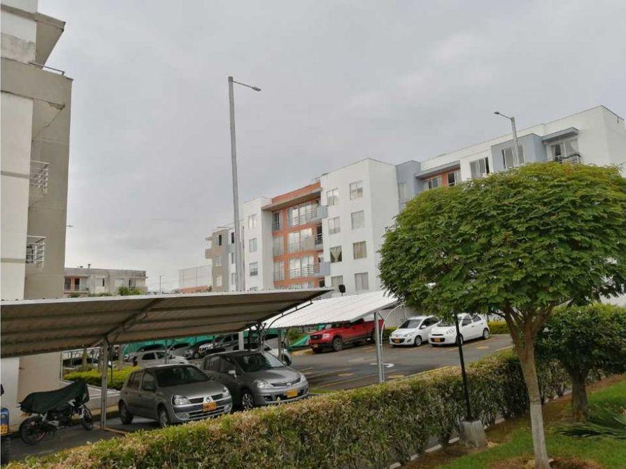 arriendo apartamento en la villa olimpica