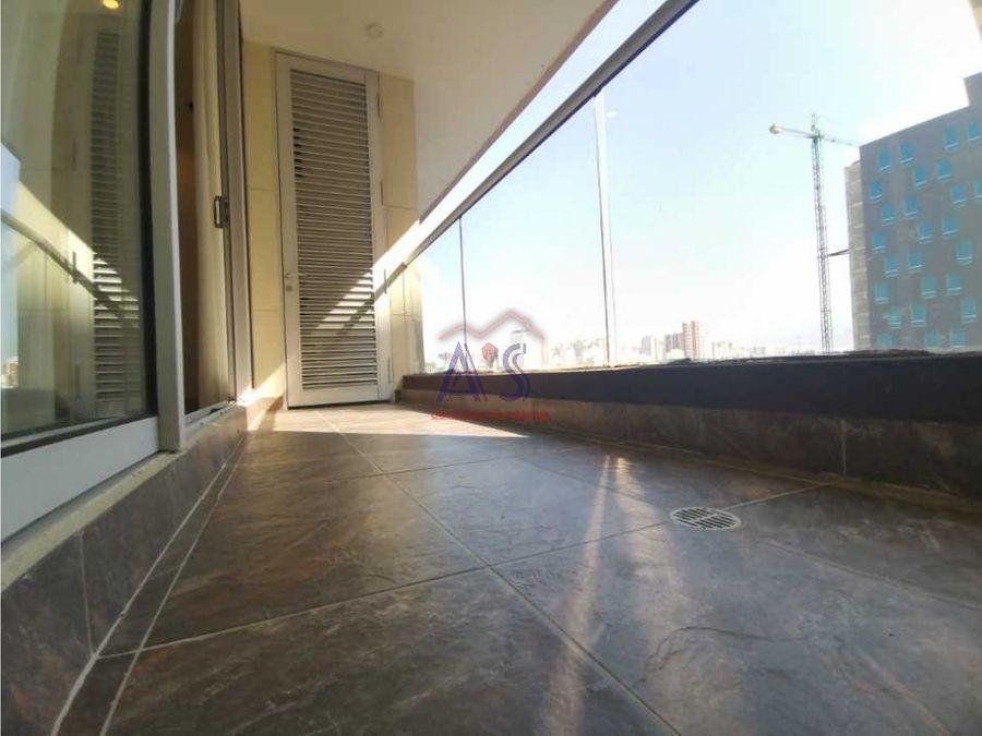 arriendo apartamento en portal de alejandria barranquilla