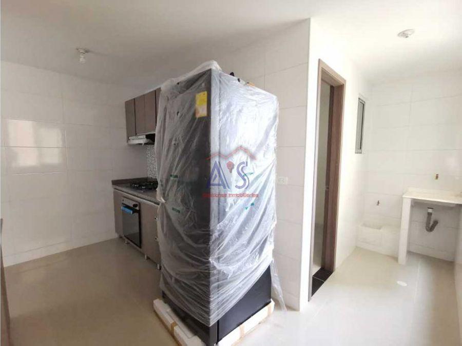 arriendo apartamento en porvenir barranquilla