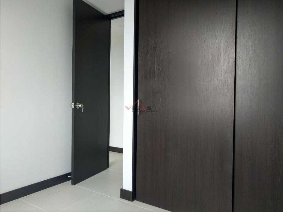 arriendo apartamento en san antonio