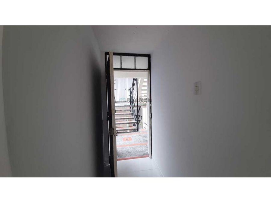 arriendo apartamento en yulima ii armenia