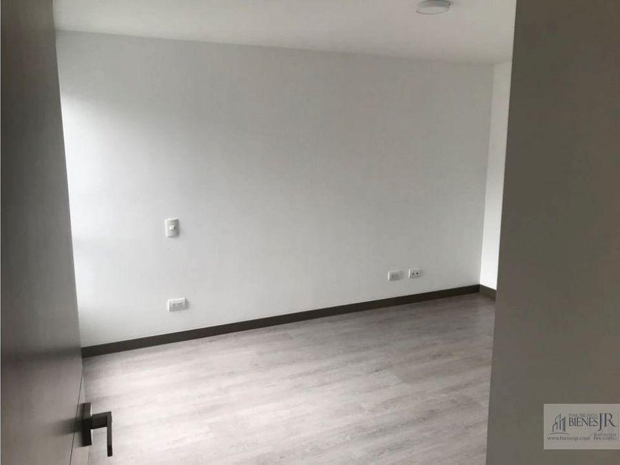 arriendo apartamento envigado las brujas