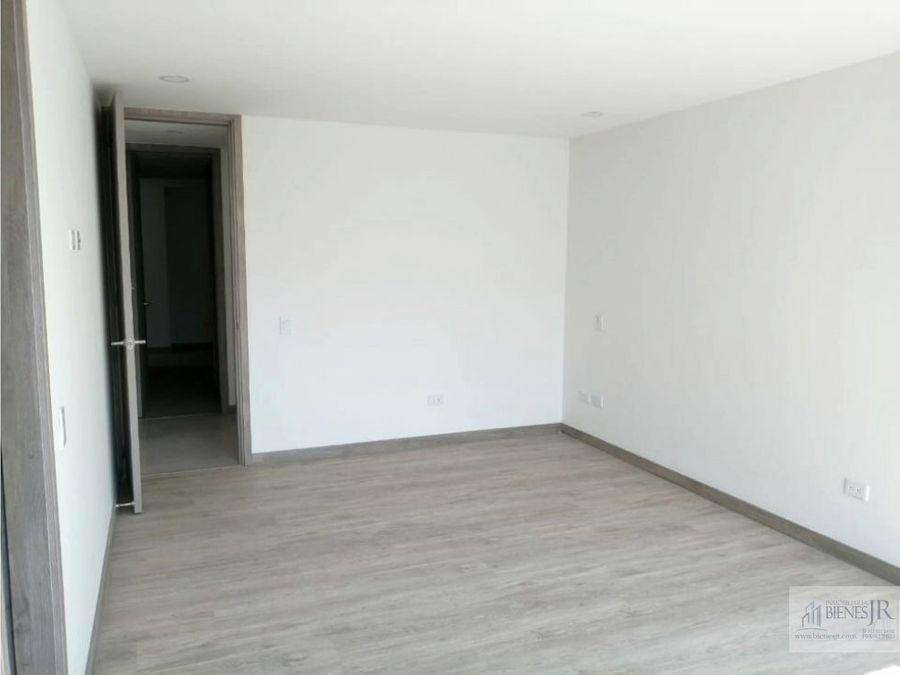 arriendo apartamento envigado otraparte santorini