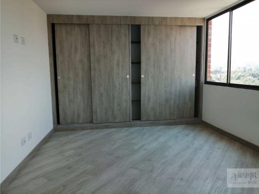 arriendo apartamento duplex envigado otraparte