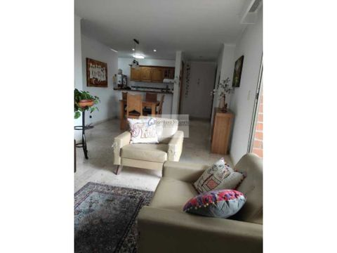 arriendo apartamento envigado zuniga ps5 cd3741115