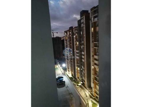 arriendo apartamento frente a homecenter manizales