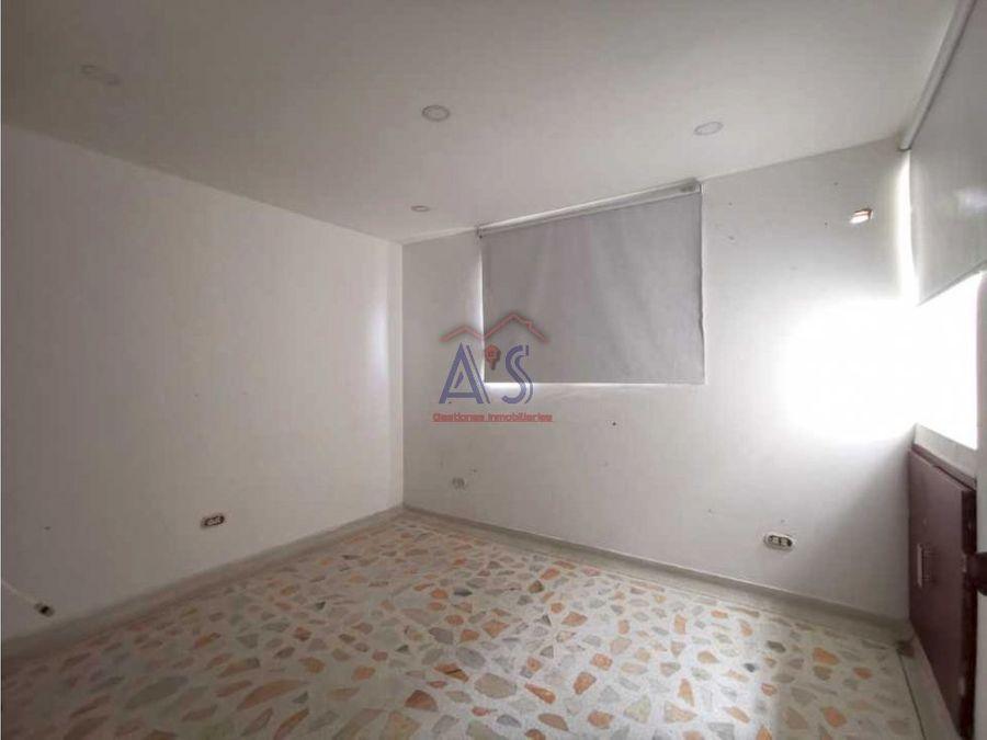 arriendo apartamento independiente los nogales