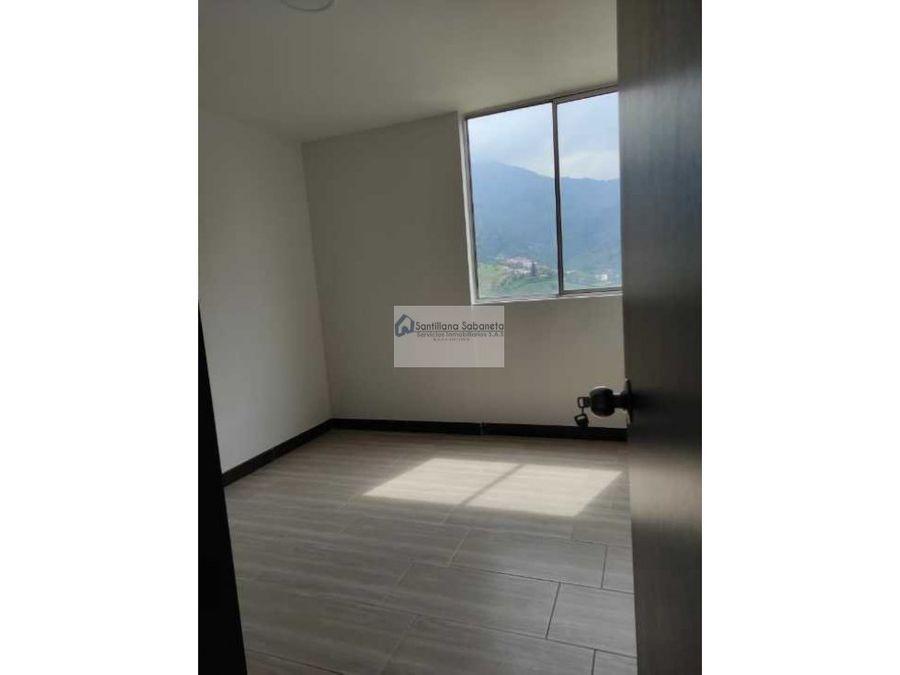 arriendo apartamento la doctora ps23 cd3357167