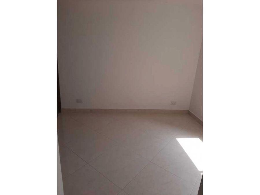arriendo apartamento la doctora ps24 cd3370675