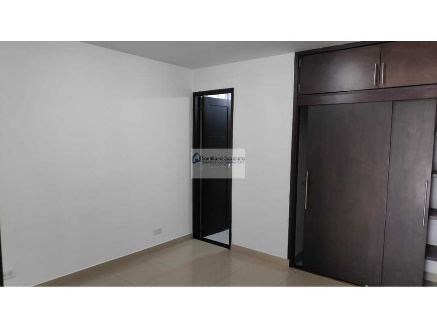 arriendo apartamento parque ps12 cd3320429