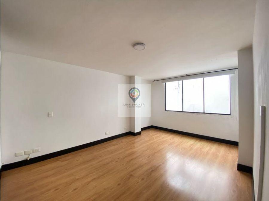 arriendo apartamento pinares pereira