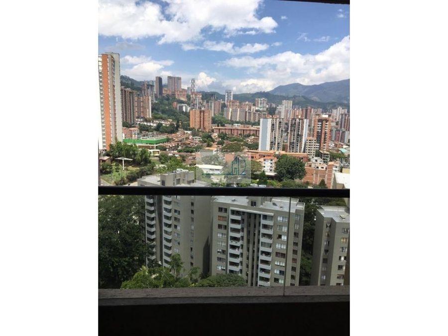 venta apartamento av poblado envigado cerca mayorca