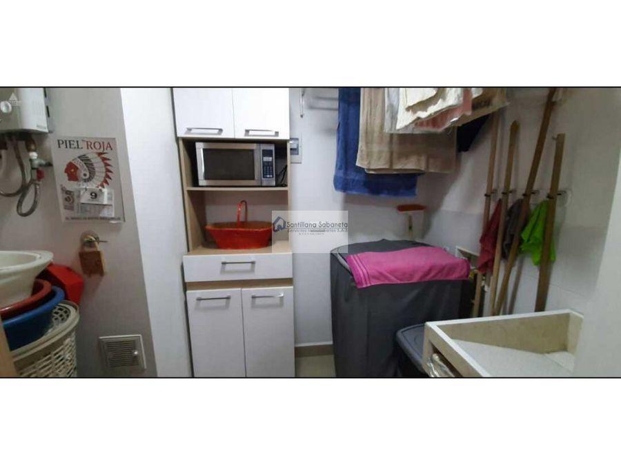 arriendo apartamento sabaneta canaveralejo p2 2719376
